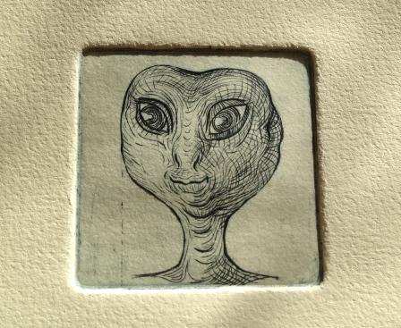 alien_ARB